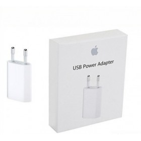 Alimentatore Originale Apple