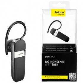Auricolare Bluetooth Jabra TALK