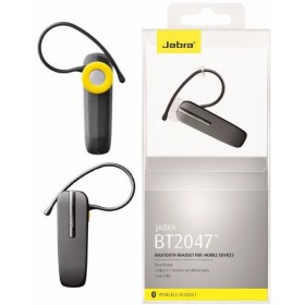 Cuffie Bluetooth BT2047 Jabra
