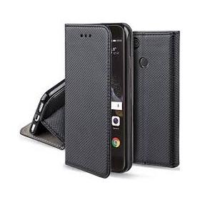 Cover a libro Huawei P9 & P8 Lite 2017 Nera