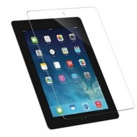 Vetro Temperato iPad AIR 2-3-4