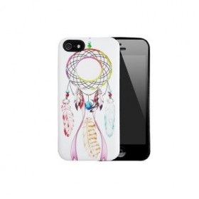 Cover per Iphone 5 & 5S & SE