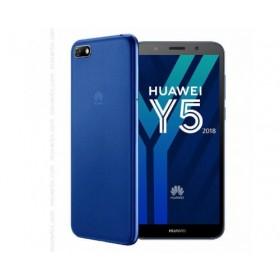 Huawei Y5 BLU