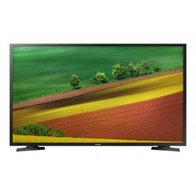 "TV SAMSUNG UE32N4000AKXZT LED TV 32"" HD FLAT N4000"