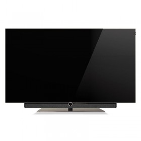 TV LOEWE 57440W00 BILD 5.65 OLED SET PIANO BLACK