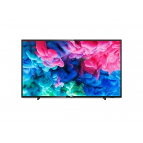 "TV PHILIPS 43PUS6503/12 43"" UHD (4K) SAT SMART TV"