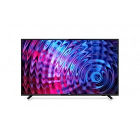 "TV PHILIPS 43PFS5503/12 43"" FULL HD SAT"