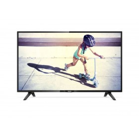 "TV PHILIPS 32PHS4112/12 32"" HD READY SAT"