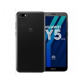 Huawei Y5 2018 NERO