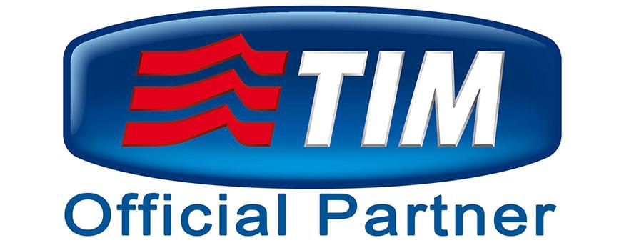 Centro TIM Pandino